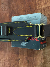 Shotgun Cartridge Belt - 12ga