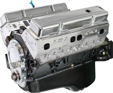 What You Should Know Before You Buy A Crate Engine