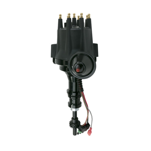 Ford Compatible Ready to Run Pro Series Distributors