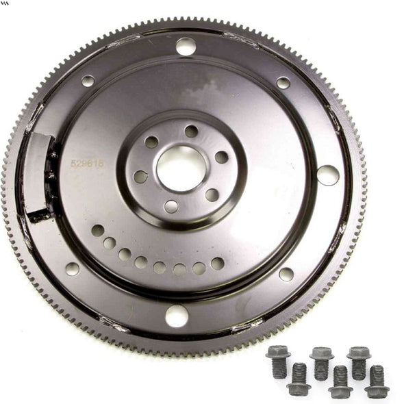 FORD Compatible Flexplates and Flywheels
