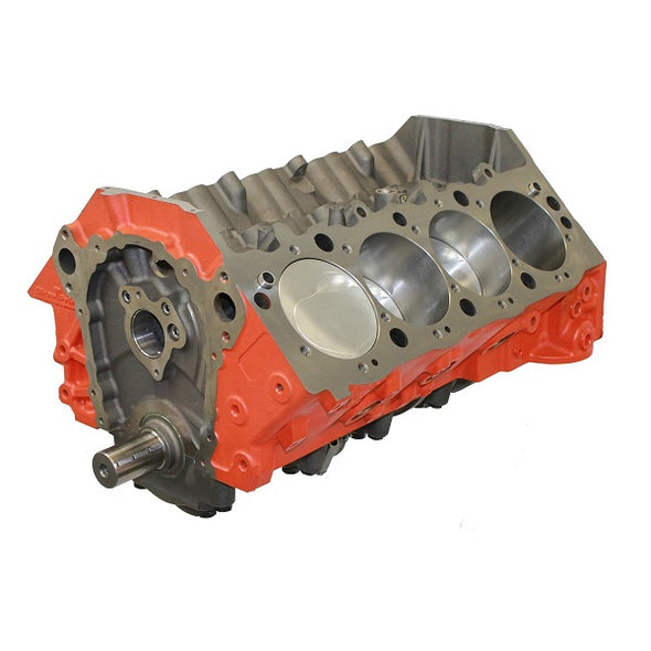 GM Compatible <br>Big Block Shortblocks