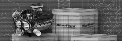 Blueprint engines crate engine manufacturer find your engine malvernweather Images