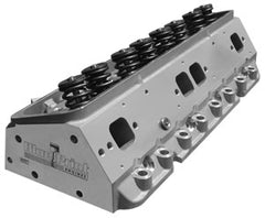 Cylinder Head Installation Guide