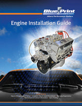 Crate Engines Installation Guide