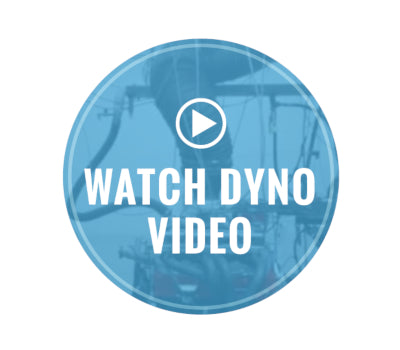 Watch the Dyno Video