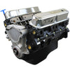BluePrint Engines 408CI Stroker Crate Engine | Small Block Chrysler Style | Longblock | Iron Heads | Flat Tappet Cam