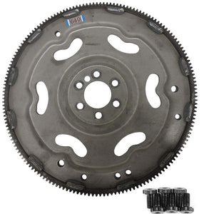 LS CHEVY  FLEXPLATE | LS 6-BOLT CRANK | LS SERIES 4L60E/4L70E | 168T