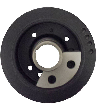 Ford Small Block Harmonic Balancer - Externally Balanced