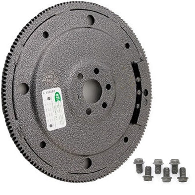FORD WINDSOR C4 and C6 50 OZ. SFI FLEXPLATE | 157T