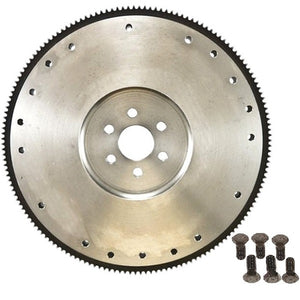 FORD WINDSOR 28 OZ FLYWHEEL | 157T  | For 10.5 inch Clutch
