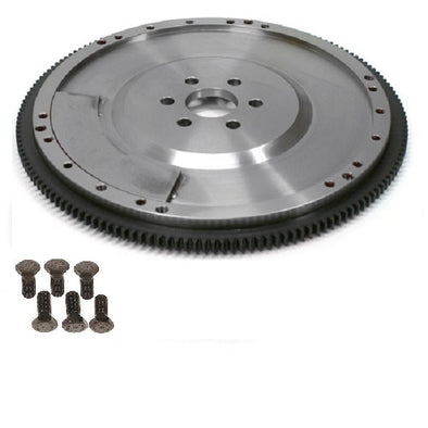 FORD WINDSOR 50 OZ. FLYWHEEL | 157T