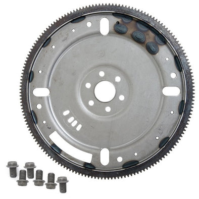 FORD FLEXPLATE | 4R70W | AOD |164-TOOTH | STEEL | EXTERNAL 50OZ IMBALANCE