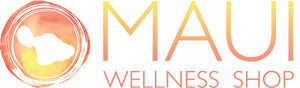 Maui Wellness Shop