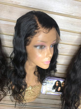 Lace Closure Wig Caps