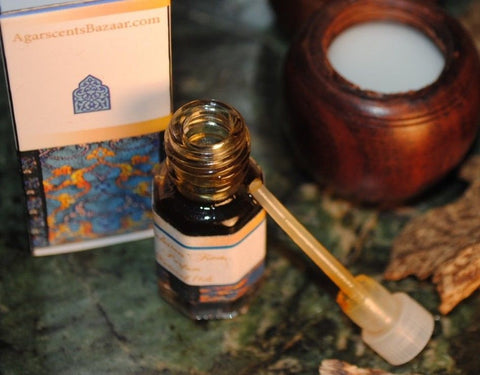 Κόβι Λουβάκ Civet Coffee Essence 3ml