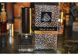 Amwaj Al Behar Aerosol Perfume Natural Sólido 7ml
