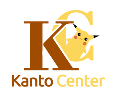The Kanto Center