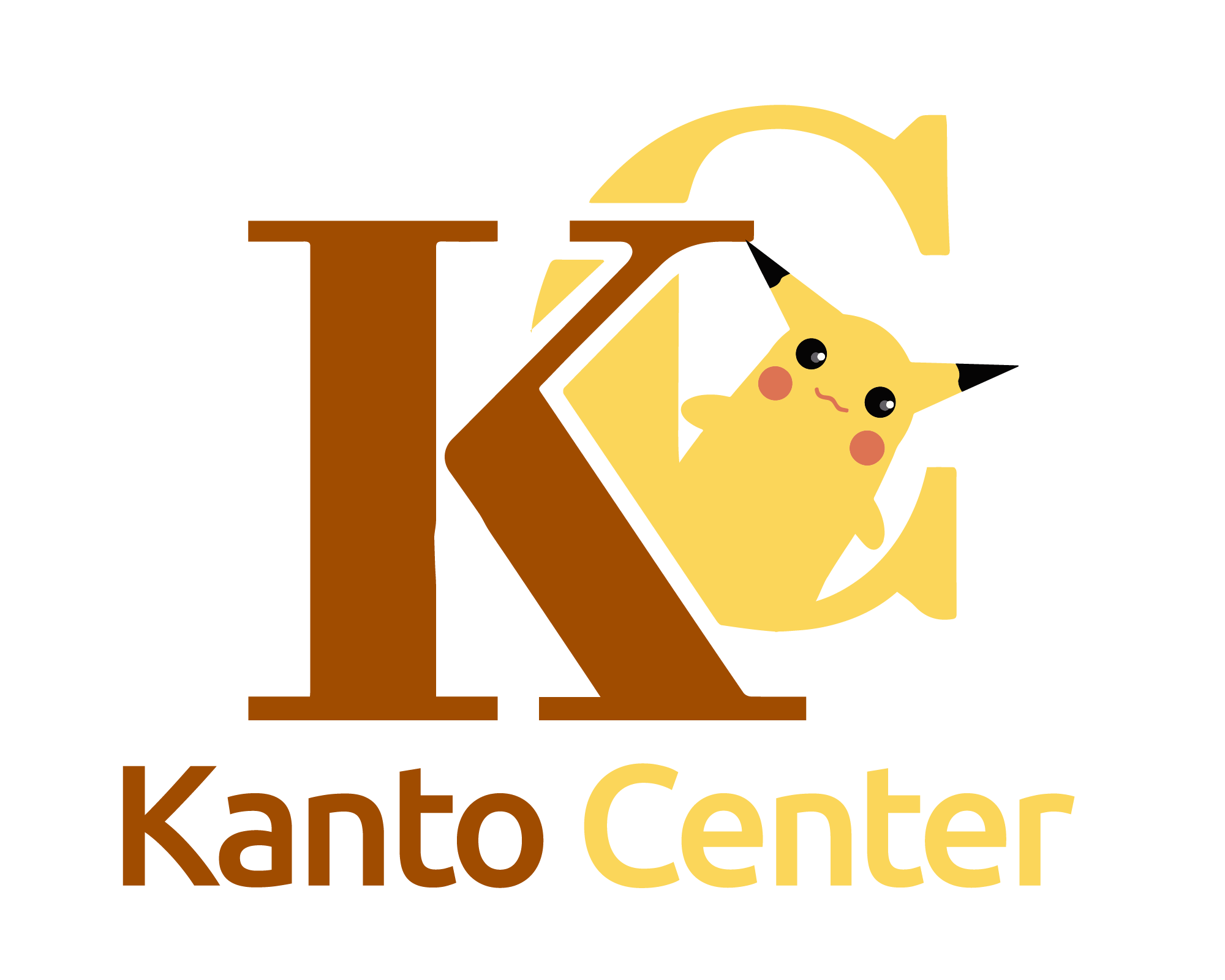 The Kanto Center logo