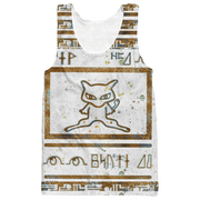 Ancient Mew Top