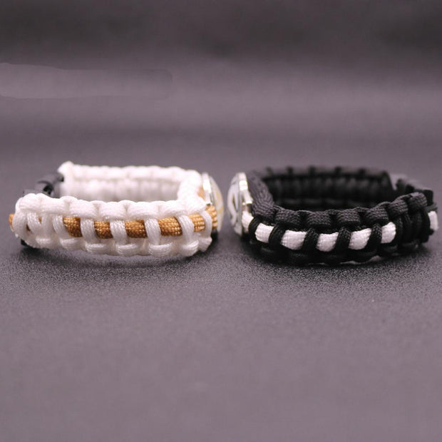 pokemon team skull and aether foundation bracelets facing each other
