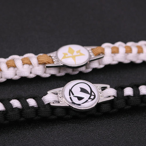 pokemon team skull and aether foundation bracelets up close