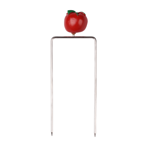 MOQ:12 SET OF 4 TOMATO SKEWERS