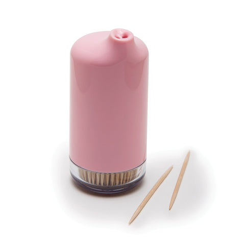 Toothpig Toothpick Dispenser