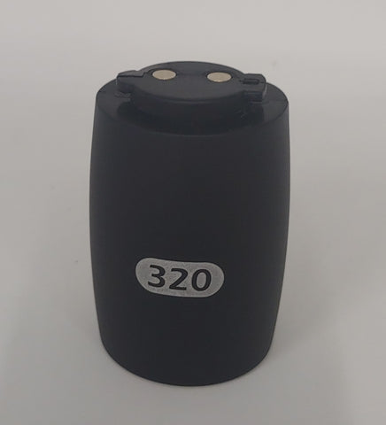 Battery pack (refurbished)