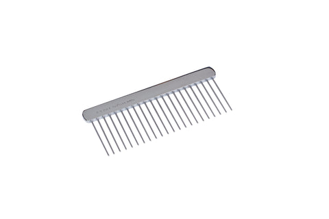 701 Fabulous DeMatting Comb