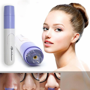 Electric Acne Remover