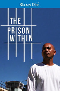 The Prison Within ( Blu Ray )