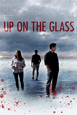 Up on the Glass (DVD / Blu Ray)