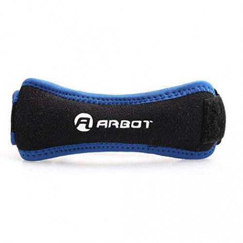 Knee Strap Protector