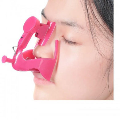 Nose Lift Clip