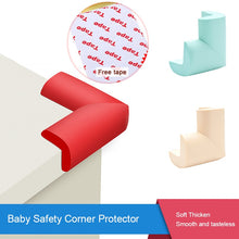 5/10Pcs Baby Safety Edge Protector Strip