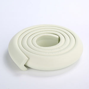 2M Corner Guards and Edge Protector
