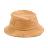 Natural Vegan Cork Hat for Women - Liore's Premium Cork