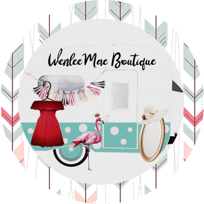 WenLeeMae Boutique