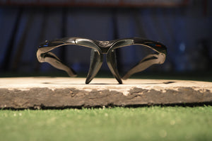 StanceCheck Sports Vision Training Aid