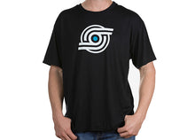 The StanceCheck Crew Dri-Fit (Black, White or Navy)
