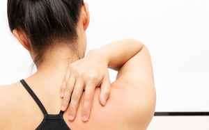 5 Strategies for Getting to the Root of Your Neck and Back Pain