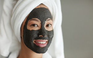 4 Fabulous Benefits of Facial Masks