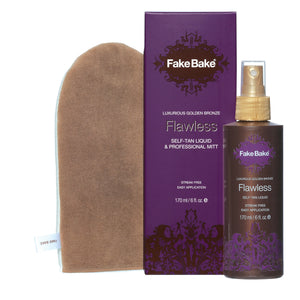 Fake Bake Flawless 6 Fl. Oz.