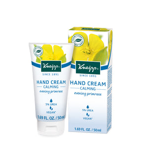 Kneipp Calming Hand Cream 1.69 Fl. Oz.