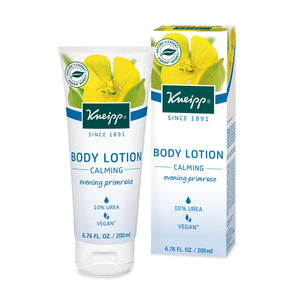 Kneipp Calming Body Lotion 6.76 Fl. Oz.