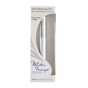 Whiter Image ToGo Teeth Whitening Pen
