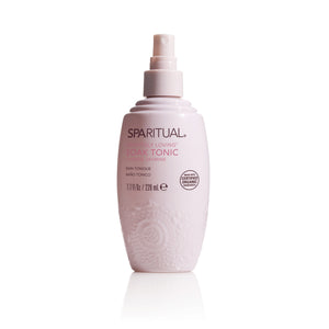 SpaRitual Infinitely Loving Soak Tonic 7.7 Fl. Oz.
