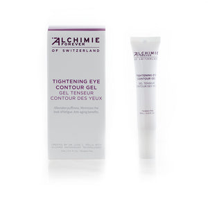 Alchimie Forever Tightening Eye Contour Gel 0.5 Fl. Oz.