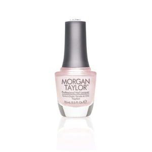 Morgan Taylor Adorned in Diamonds Nail Lacquer 0.5 Fl. Oz.