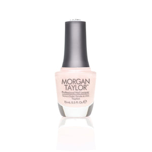 Morgan Taylor Sweet Surrender Nail Lacquer 0.5 Fl. Oz.